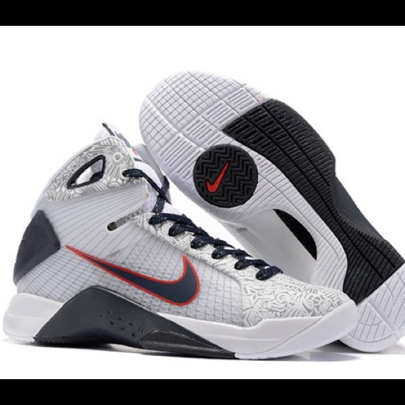 "competitive price 3c7d7 0bfd6 Mens hyperdunk OG ""united we rise"""